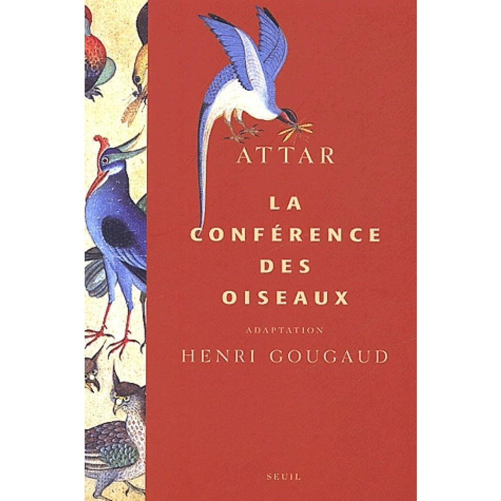 la-conference-des-oiseaux-9782020415019_0.jpg