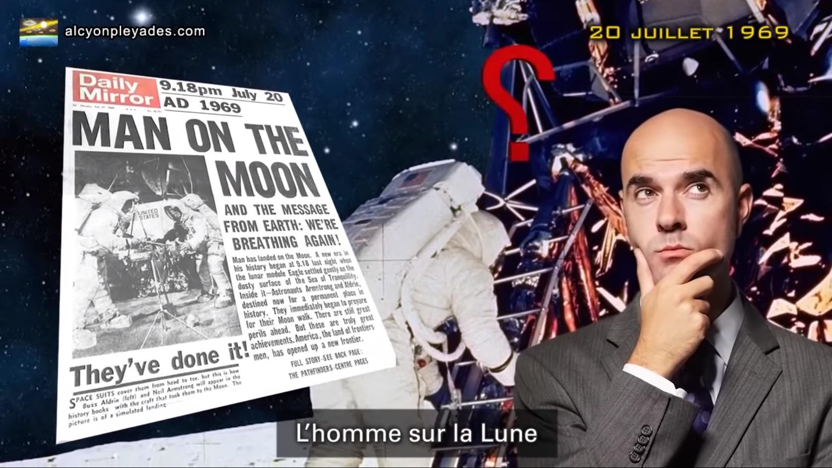 lunarapolo11