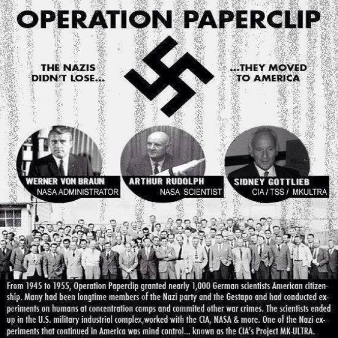 operation-paperclip.jpg