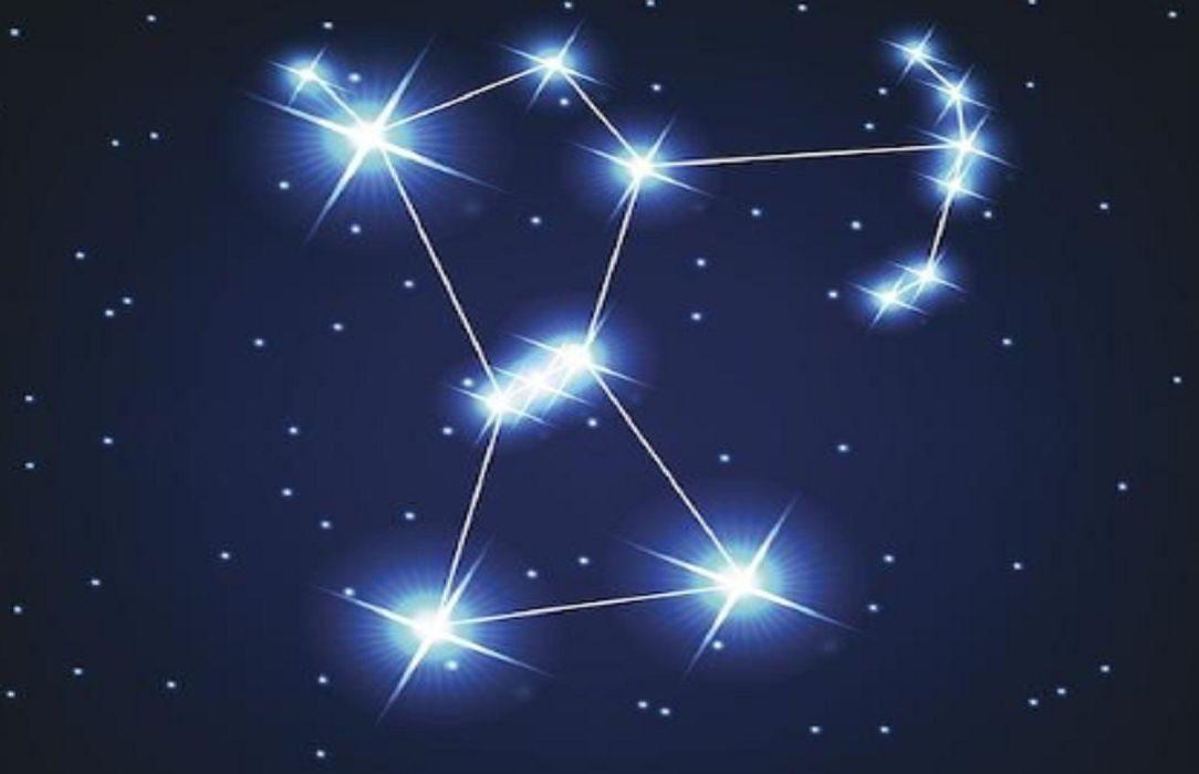 2030 verra la fin des pouvoirs de lumière inversée sur terre.