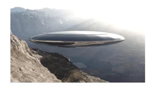 TECHNOLOGIES Extraterrestres : les secret des «OVNI» révélés