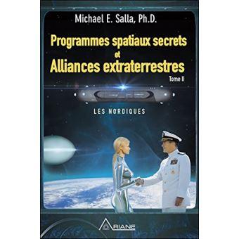 programmes-spatiaux-secrets-et-alliances-extraterrestres.jpg