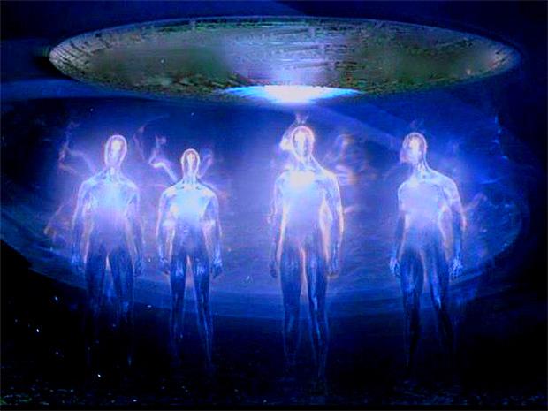 Qui sont les graines d'étoile de Sirius? En êtes-vous une? Qu'elle est leur mission?