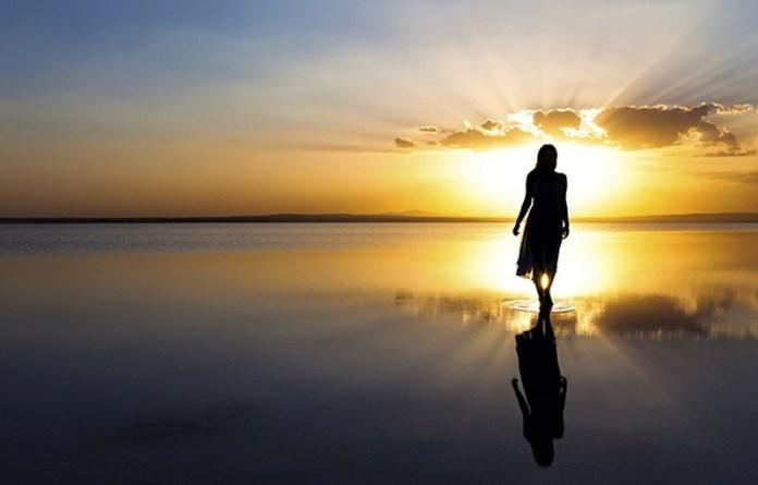 Les 5 étapes de l'éveil – Poteaux indicateurs et pièges sur le chemin de la conscience