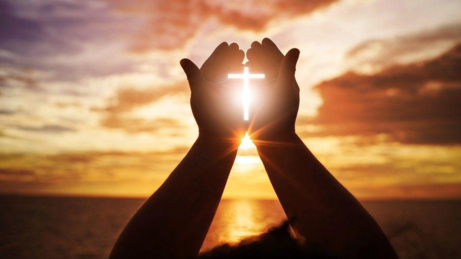 PRIÈRES PROPHÉTIQUES TRÈS EFFICACES POUR BRISER LA SORCELLERIE