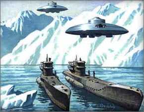 ufoantarctique