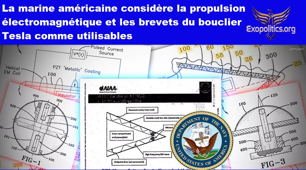 US-Navy-Regards-Patents-as-Operable