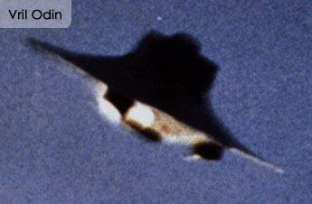 vrilodin2