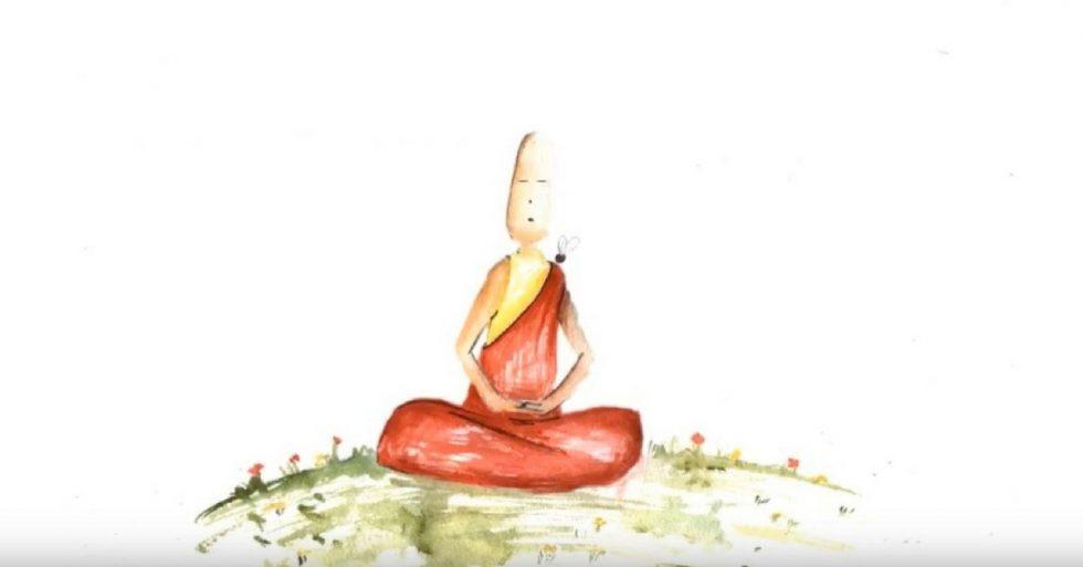 Les 12 lois du Karma qui changeront votre vie
