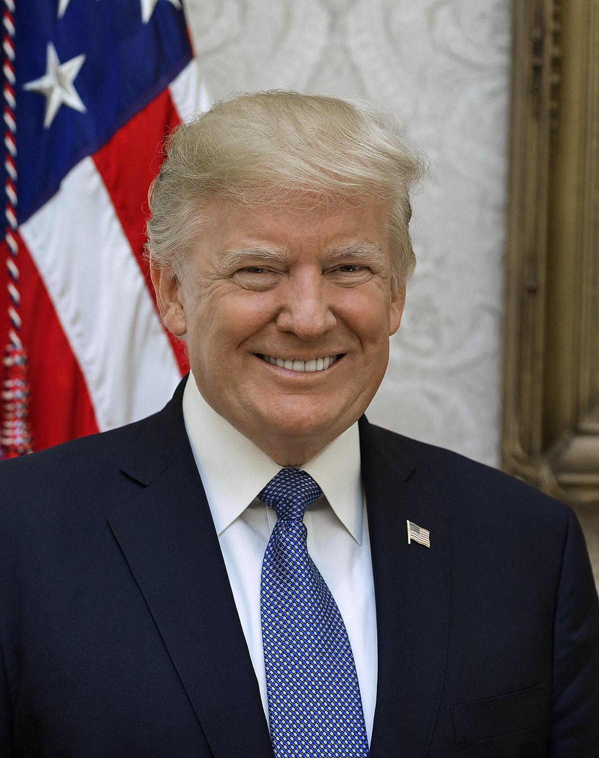 1200px-Donald_Trump_official_portrait
