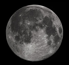 280px-FullMoon2010