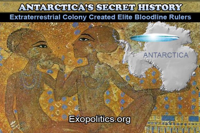 antarctica-secret-history1.jpg