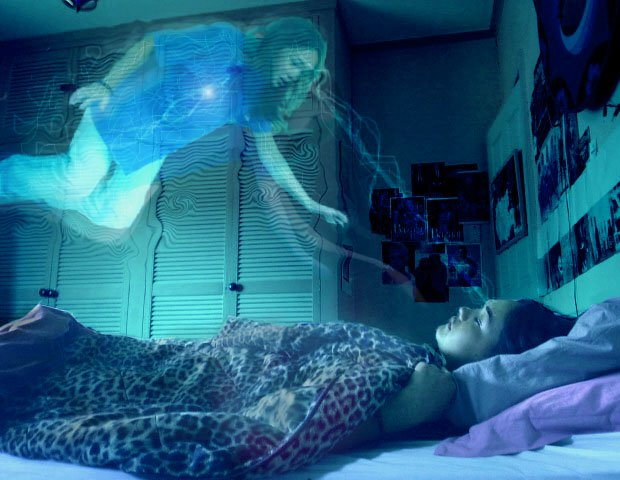 astral-projection-at-night