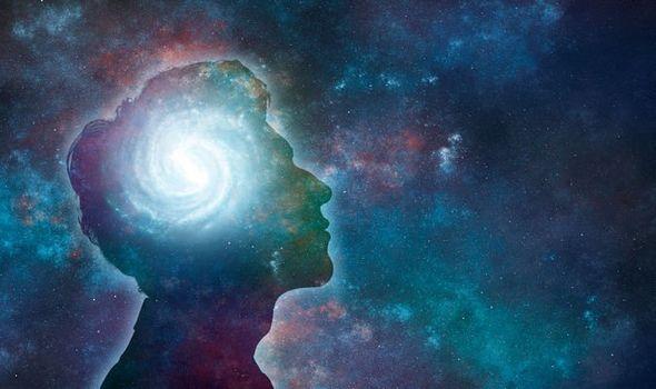 consciousness-1179412