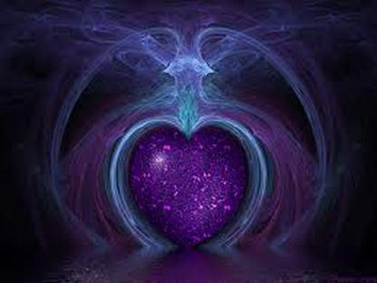 Le Cœur a un Cerveau, il est le véritable siège de l'intelligence