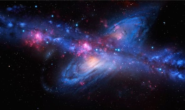 cosmos-2063579