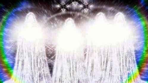 Vidéo de présentation du Groupe des êtres de la Lumière ELISTIRE par Marc Boucher de Lignon (Pléiadiens, Siriens…)