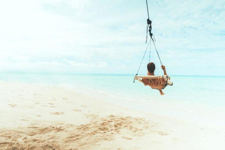 Pratiquer la méditation du sommeil : Conseils pour les débutants