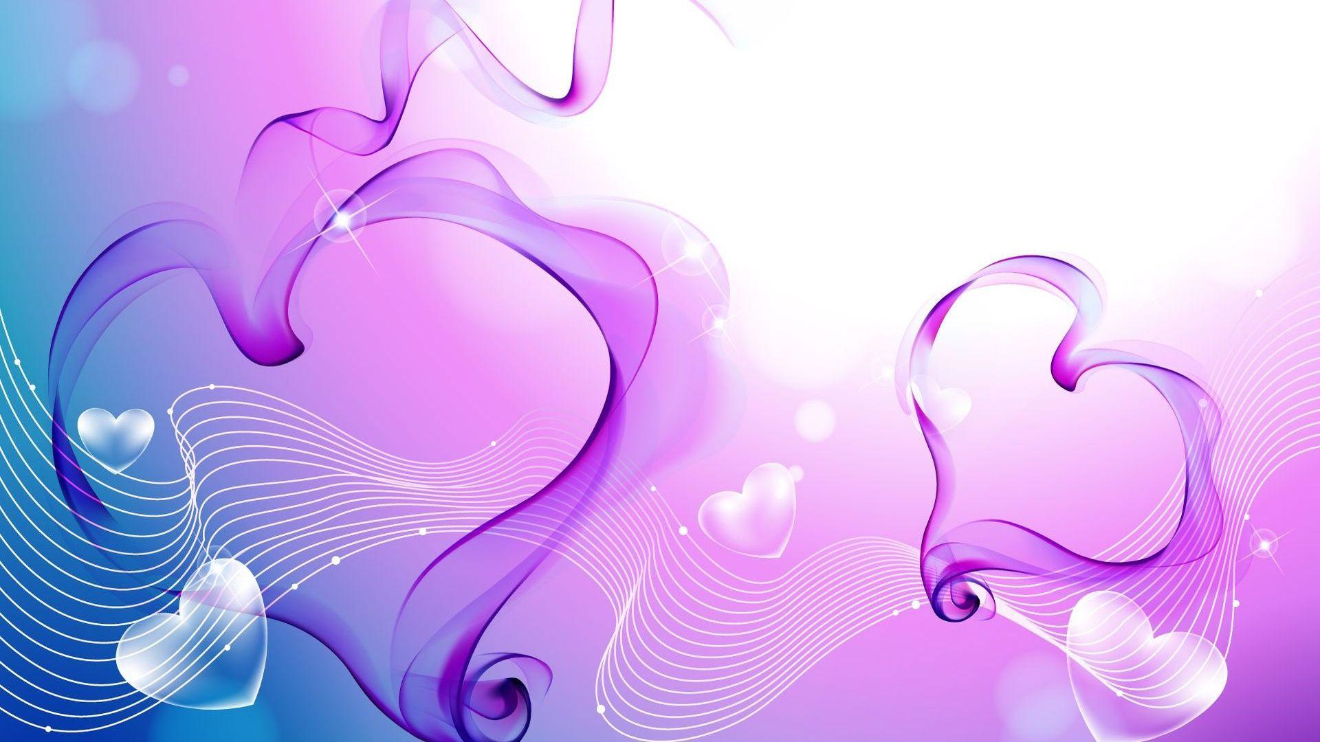 L'Amour est votre nature éternelle ; vous ne pouvez ni le perdre ni le rejeter parce qu'il est ce que vous êtes…
