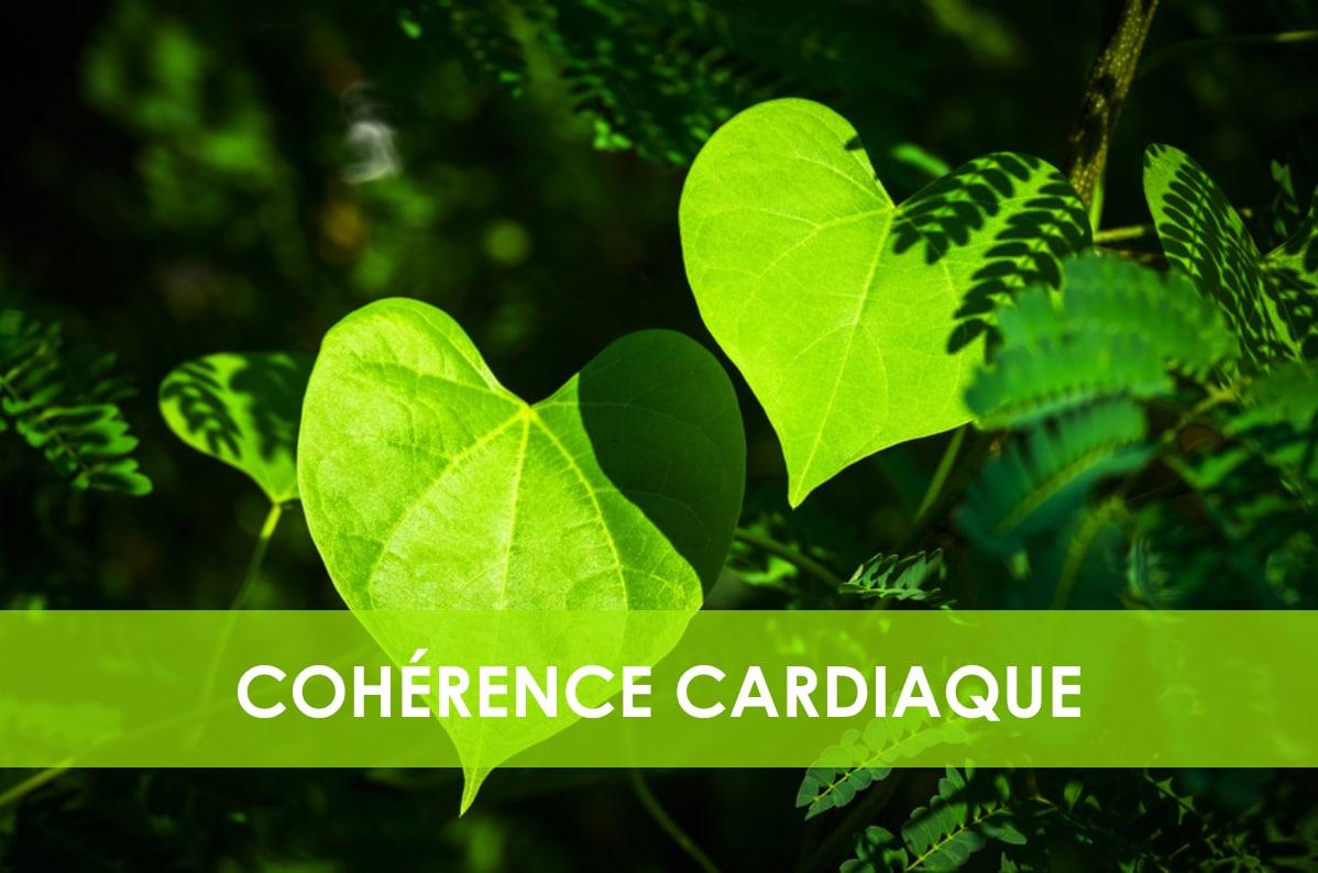 La cohérence cardiaque : c'est quoi, comment ça marche, quels sont les bienfaits, la pratique (vidéos…)
