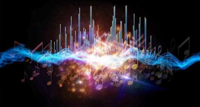 Des études montrent que nous pouvons guérir par le son, la fréquence et les vibrations