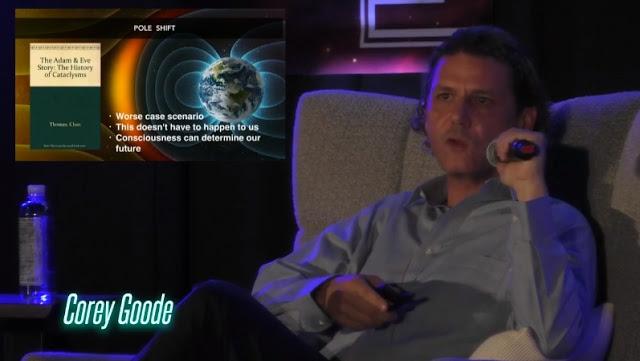 DOD - Corey Goode - Slide 28.jpg