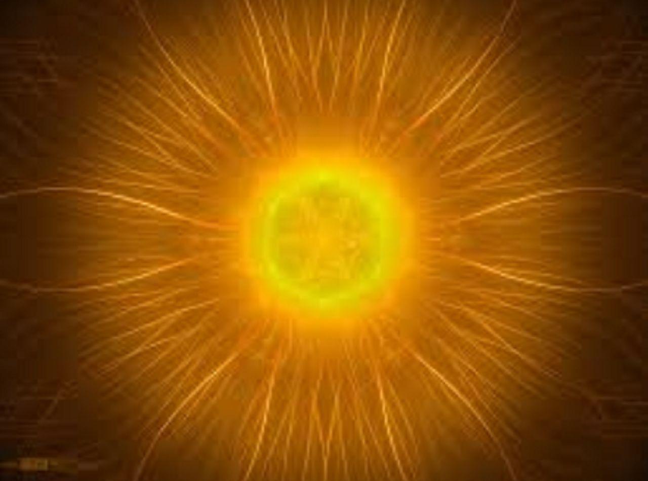 Tenez-Vous dans Votre Lumière et Votre Vérité par Maître Zandus le Vénusien