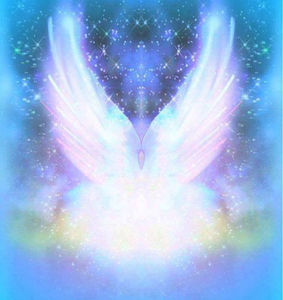 10 points à connaitre pour communiquer avec votre ange gardien