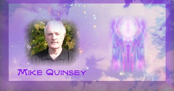 mike-quinsey-higher-self-channelings