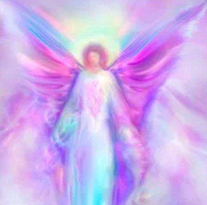 Archange Raphaël – Sur les Âmes sœurs !