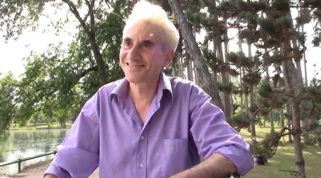 Une révolution de la Science au delà du quantique : la spiritualité désormais incontournable scientifiquement avec Frank Hatem et Michel Morin