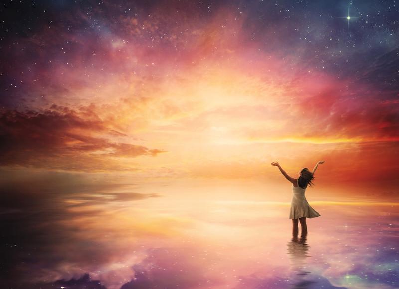 Saul (Paul) : Le temps des luttes de pouvoir égoïstes touche à sa fin !