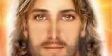 Message de Jeshua (Jésus): vous êtes des Anges incarnés au-delà de toute circonstance extérieure