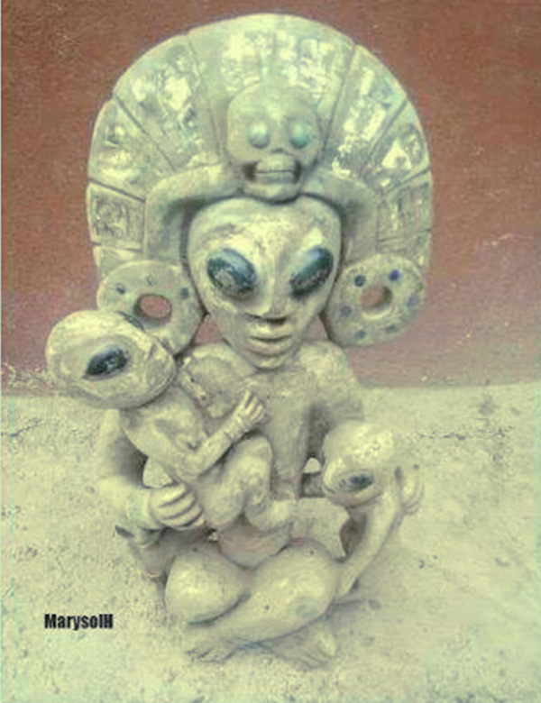 3-ancient-artifacts-alien-contact