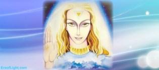 Un Changement Majeur se produira très bientôt lorsqu'un Rayon arrivera du Grand Soleil Central et frappera la Terre !