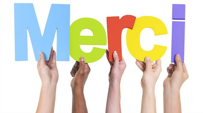 faire-un-don-a-une-association-la-loi-qui-aide-a-donner.1