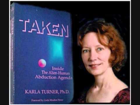 Témoignage de Karla Turner