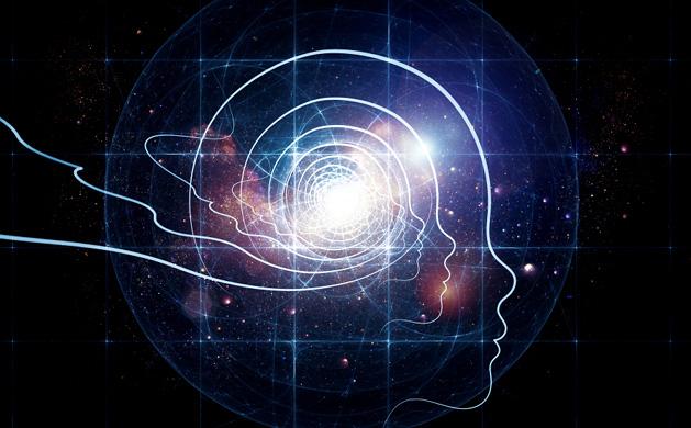 L'Univers et la conscience : L'Univers Est-Il Une Entité Consciente?