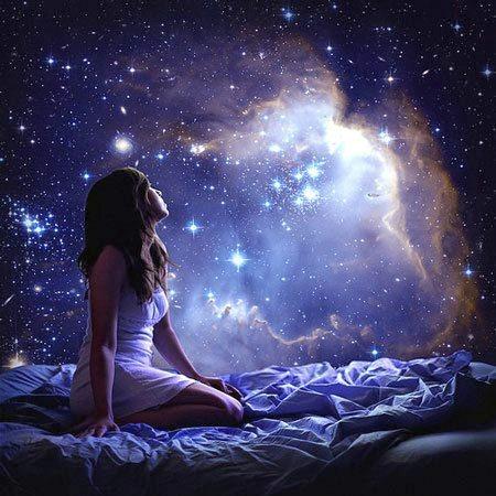 Caractéristiques des enfants arc-en-ciel et cristal et indigo, 5 signes pour reconnaître les indigos, 19 caractéristiques des graines d'étoiles