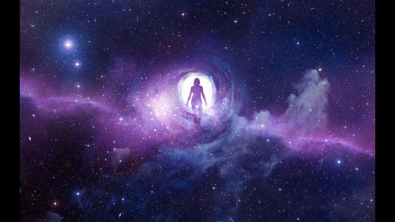 Comment et pourquoi se reconnecter avec son âme, la croisée des chemins vers la cinquième dimension, les créations mentales selon vos émotions