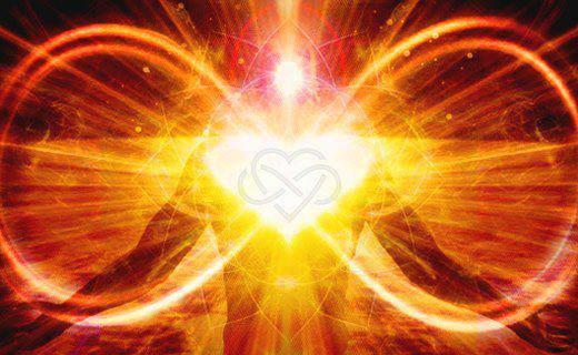 Le développement personnel par Wake Up Calls : Moment présent, égo, évoluer spirituellement, lâcher prise, la gratitude, le pouvoir de l'intention, l'estime de Soi