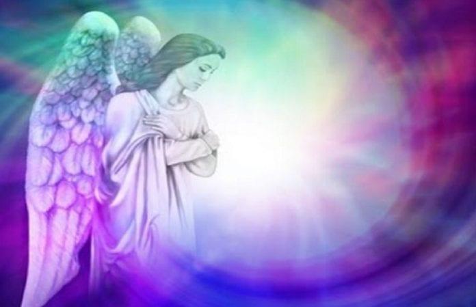 Faites de la place pour les Anges