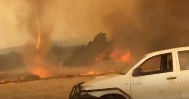 australian-police-say-arsonists-lightning-to-blame-for-bushfires-not-climate-change-768x403-1