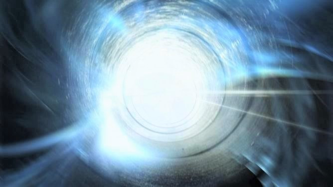 Comment discerner la fausse lumière spirituelle de la vraie Lumière