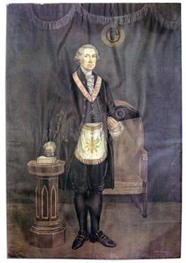 george-washington-1