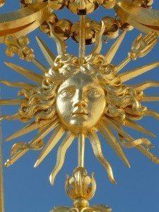 jesuites-le-roi-soleil-6-225x300-1
