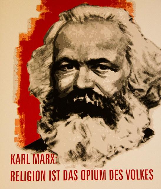karl-marx-1