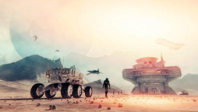 randy-cramer-mars-defense-force-1