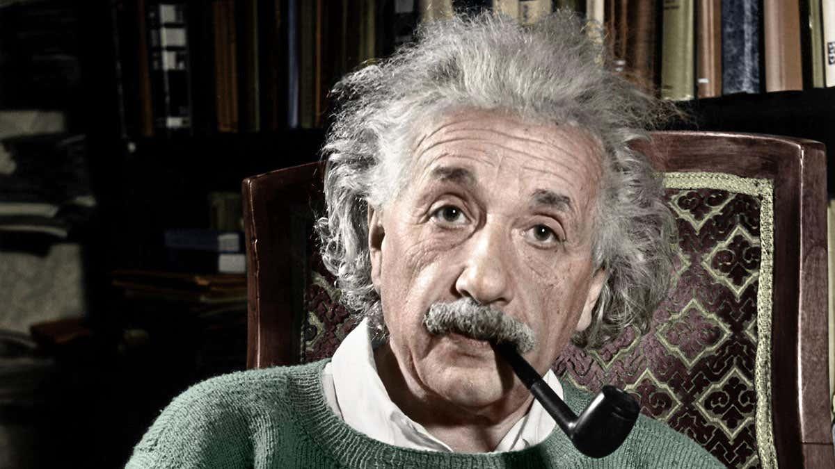 Théorie de la Relativité Générale : Einstein a-t-il vraiment raison ?