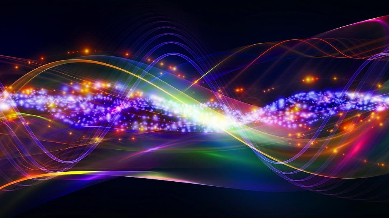 Serge Reiver Nazare : La vibration de l'Univers et sa rencontre avec des êtres non terrestre de Vénus